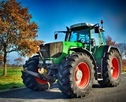 Tractor Anudan Yojana Rajasthan - Tractor Anudan Yojana Apply