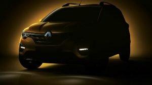 Renault Triber – Renault Triber On Road Price in India – Renault Triber seven-seater