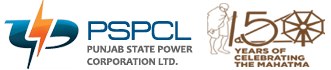 PSPCL Recruitment 2019 – Apply Online – 3500 Assistant Lineman Vacancies