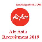 airasia career india 2019, airindia jobs, air asia job in delhi, air india job in patna, air asia naukari, air asia career, air asia cabin crew interview 2019 in india, air asia recruitment 2019, air asia career cabin crew 2019, air asia cabin crew recruitment 2019