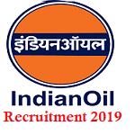 IOCL Recruitment Recruitment 2019 – Apply Online – 413 Technician Apprentice Vacancies