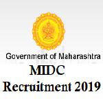 MICD Recruitment 2019 – Apply Online – 865 JE, Clerk, Helper and Vacancies