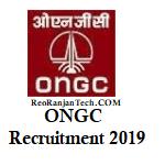 ONGC Recruitment 2019 – Apply Online – 214 Apprentice Vacancies