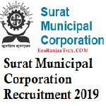 SMC Recruitment 2019 – Apply Online – 700 12th Pass Vacancies