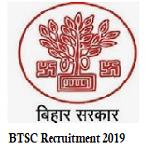 Bihar BTSC Recruitment 2019 – Apply Online – 9299 Nurse Vacancies