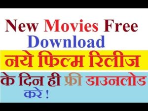 Latest Bollywood Movies Download HD Movies 300