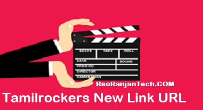 Tamilrockers Telegram Channel Link 2020