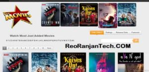 Losmovies 10 Best Alternatives To Los movies fun