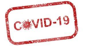 COVID – 19 के लक्षण क्या है ?