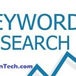 Keyword Theory and Research for SEO