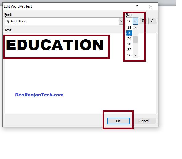 english to gujarati typing software free download for pc 64 bit