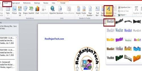 gujarati typing keyboard pdf