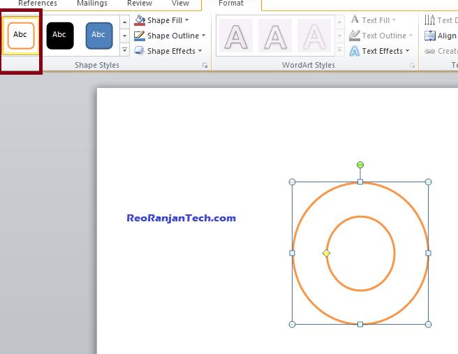 ms word logo education