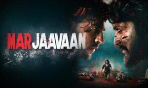 Marjaavaan Full Movie Gomovies