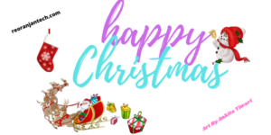 Merry Christmas Sms Wishes Shayari Messages In Hindi
